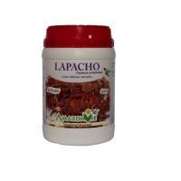 Lapacho pot de 100 grs de poudre