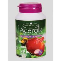 Acérola complements 30 comprimés
