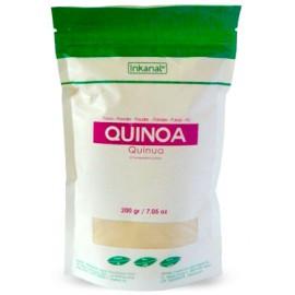 Quinoa en poudre 200 g