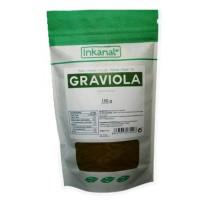 Graviola poudre 150 g