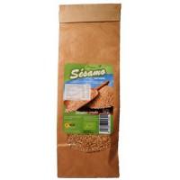 Graines de Sésame BIO 250g (Crue)
