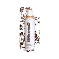Apres-shampoing Esperanca aux herbes d'Amazonie
