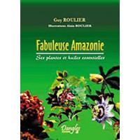 Fabuleuse Amazonie