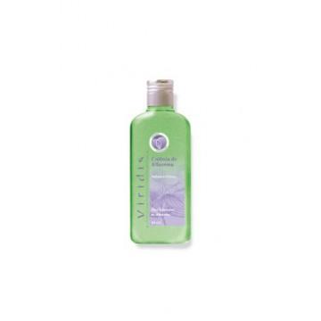 Parfum d'ambiance lavande - 60 ml - Viridis