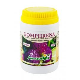 Gomphrena Poudre 100 grs