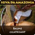 Seiva da Amazonia (sangue de Dragão)
