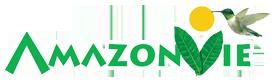 AmazonVie